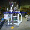 Empaquetadora del polvo del taladro (DE-50)