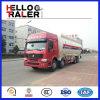 Caminhão de petroleiro maioria resistente do cimento de HOWO 8*4