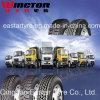 工場直接供給のTublessの放射状のトラックのタイヤ