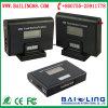 LCD表示とのGSM Fax Gateway/FWT