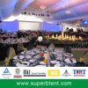 200 personas Event Tent con Tables y Chairs (LS20/4.0-5)