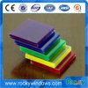 Vidrio laminado templado seguridad con el certificado de Ce&CCC&ISO&SGS