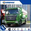Hongyan Genlyon 4cbm Tipper Truck