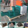 Zbj-80 de Briket die van /Sawdust /Wood van het stro Machine maakt