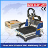 Маршрутизатор CNC настольный компьютер Ele 4040 миниый, PCB маршрутизатора CNC 3D для деревянного гравировального станка CNC