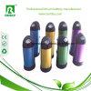 Batteria di Akku dello Li-ione della bottiglia di acqua 24V 10.4ah per la E-Bici