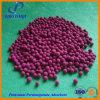 10% Kaliumpermanganat-Adsorbent