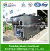 Strumentazione DAF di separazione dell'olio dell'acqua