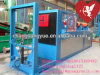 Spreco e Used Tire Cutting Machine/Rubber Powder Production Line