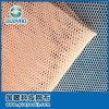 3D Polsyester Waterproof Yarn Dyed Sandwich Mesh Fabric
