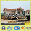 Cost basso Modular Homes in paese Side