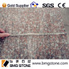 Polished barato Granite chino Tiles G687 (marrón, amarillo, rosado, gris)