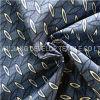 능직물 마이크로 복숭아 피부에 의하여 인쇄되는 직물 (DT5039)