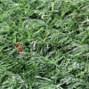 옥외 인공적인 잔디 플라스틱 잎 담
