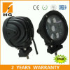 CREE Chip 45W 5.5inch LED Car Lighting voor ATV