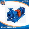 Industrielle Wasser-Pumpen-kleine spiralförmige Pumpe