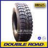 HochleistungsUsed Trucks Tires 315/80r22.5