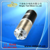 Grill, Oven, Clean Machine를 위한 56mm DC Planetary Gear Motor