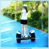 19inch Cheap Electric Scooter, 2 Wheel Electric Standing Scooter pour Adults