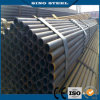 Línea tubo de acero soldada/tubo