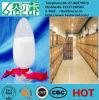 Sodium chaud de Latamoxef de garantie de qualité de vente