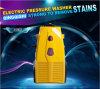 [1400و] [70بر/1015بس] ضغطة كهربائيّة عال آليّة سيارة غسل آلة مع [س]