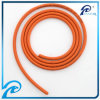 LPG orange Gas Hose (3/16  BS EN559) pour Gas Cooker