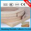 Excelente pegamento excelente para bandas de borde de PVC