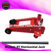 Автомобиль тележки Sinosin оптовый задерживает тип Lifter Jack веса гидровлический ручной автомобиля 3t