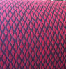 Best Quality Velour Jacquard Carpet 04