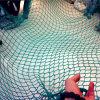 Сеть полиамида морская, сеть полиамида, морская сетка