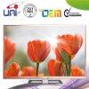Protection de l'environnement de sauvetage d'alimentation électrique hôtel TV de 42 pouces
