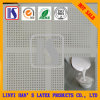Colle blanche pour papier d'aluminium de film du gypse Board/PVC/