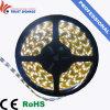 Luz de tira No-Impermeable del LED