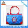 Handbag旅行余暇のオフィスのハンド・バッグの女性