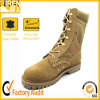 Coyote Desert Color Gdy Breathable Quickspeed Police Military Jungle Boot