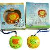Jogador santamente do Quran do brinquedo dos brinquedos educacionais novos educacionais árabes das crianças dos brinquedos