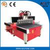 Máquina de madera del ranurador del CNC del eje de rotación multi