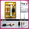 Fördernde 500puffs Wegwerfe Zigarette mit CER, FCC, RoHS S801b-3