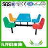 多彩なDesign Dining Romm Furniture TableおよびChair (SF-92B)