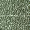 Cuir de Semi-UNITÉ CENTRALE de tapisserie d'ameublement de mode (QDL-US0070)