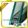 Двойное Glazing Door Prices с CCC/SGS/ISO9001