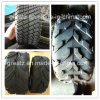 2015 preiswerter ATV Reifen-Gummireifen 16*8-7 145/70-6