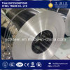 Bobine d'acier inoxydable de constructeur (304/310S/316/316L/321/904L)