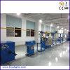 De Chinese Kabel die Van uitstekende kwaliteit van de Draad van de Bouw Machine uitdrijft