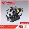 15L Hydraculicのガソリン機関の主導のポンプ(ZHH700S)