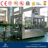 Полноавтоматическое Glass Bottle с Ropp Cap Alcohol Filling Machine