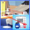 Вода - основанный горячий клей слоения для пленки BOPP с бумажным слоением