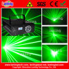 Laser barato Light del disco de 100MW Green DJ