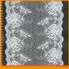 Тип ресницы всего вспомогательного оборудования платья венчания шнурка